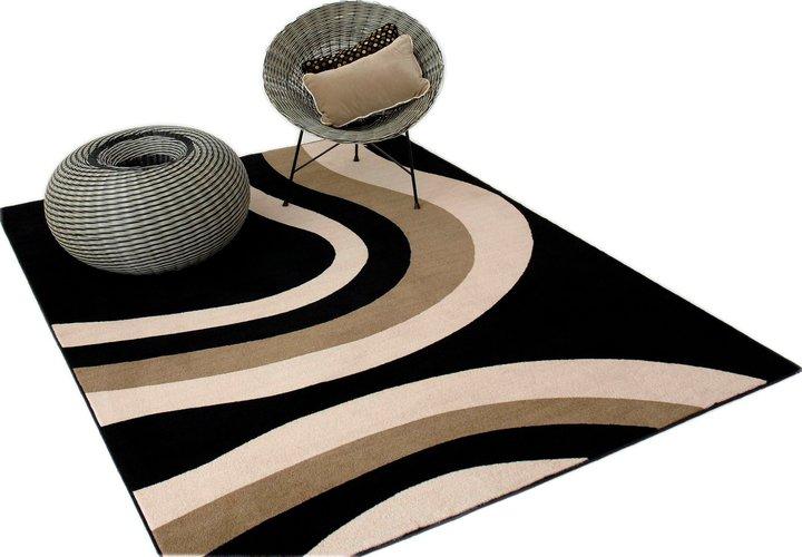 Alfombras y carpetas Decoraciones Chamma: Atlantis, Karavell, Espartano