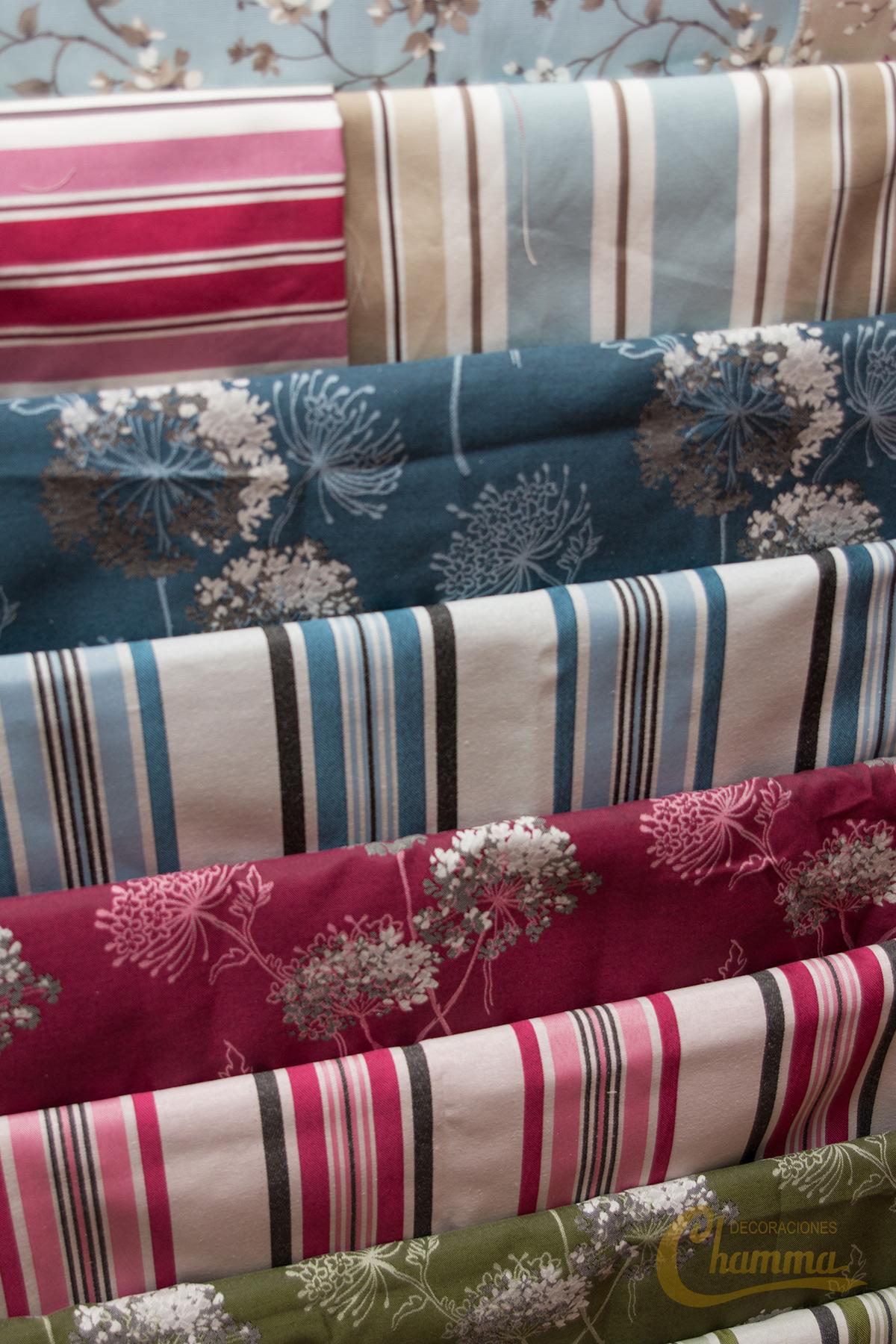 Tela para tapizar sofa cheap silln descalzador tapizado - Tela para tapizar sofa ...