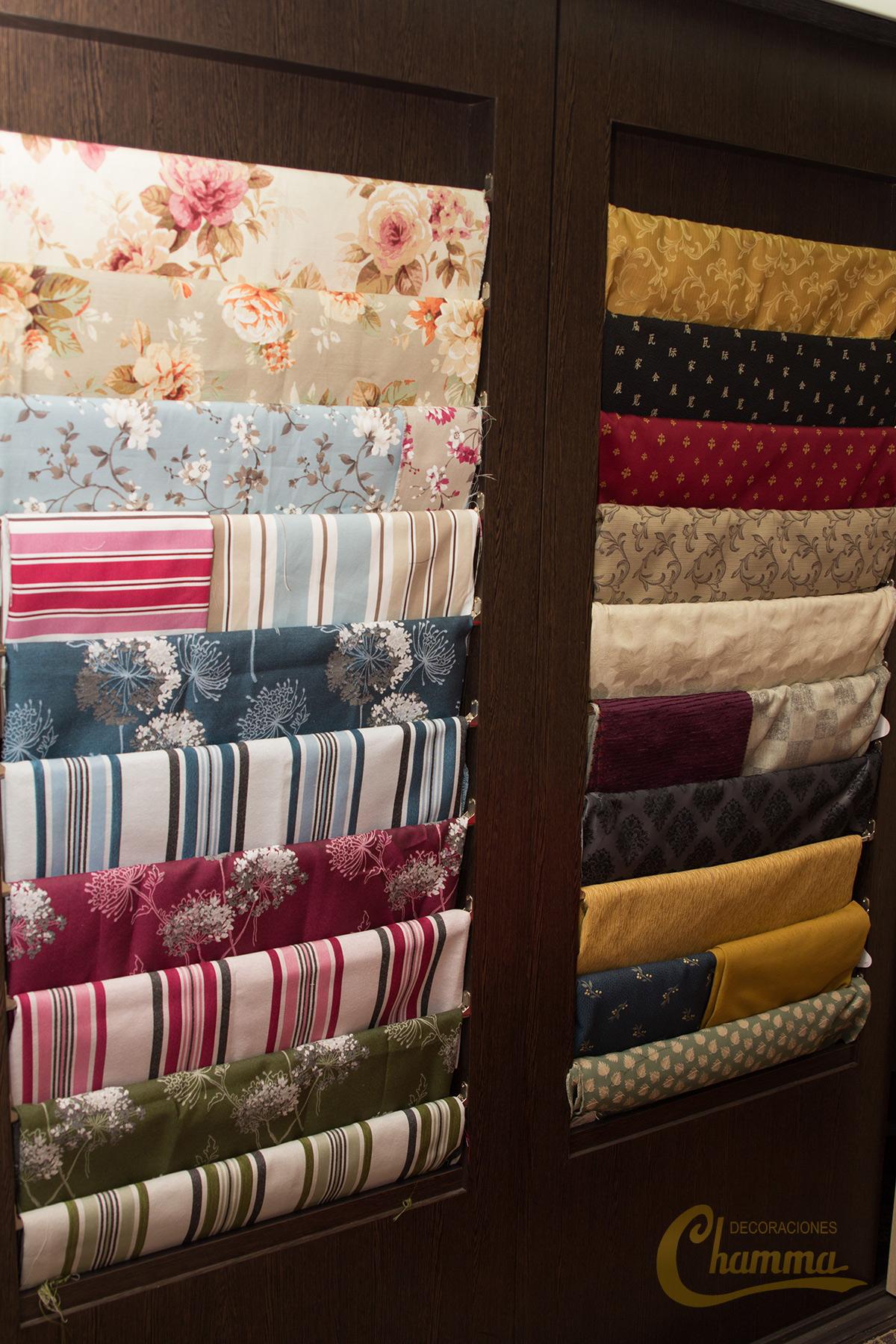 Telas para tapizar sillones de cuero tela para tapizar - Sillones tapizados en tela ...