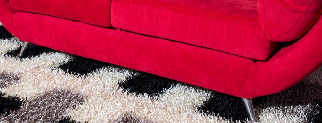 Alfombras y Carpetas Decoraciones Chamma