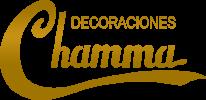 Decoraciones Chamma